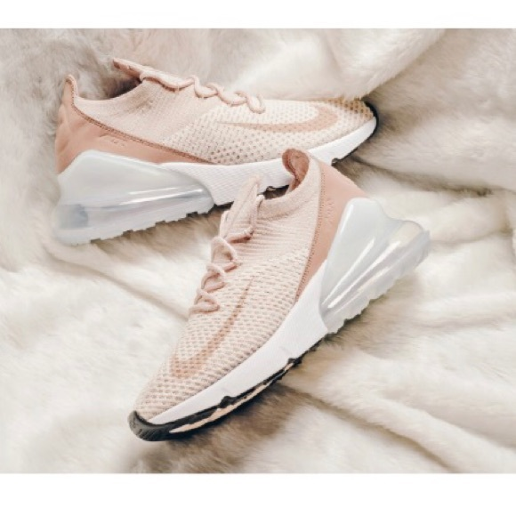 Final price Nike air max 270. M 5c6727b99539f7daa2688661 b97656c6d
